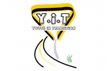 Youth In Transition logo